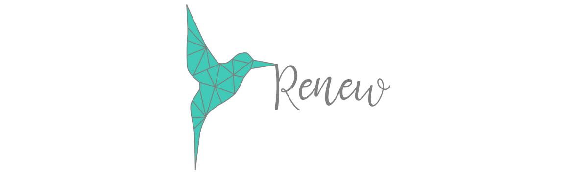 Renew Birth Trauma Therapy