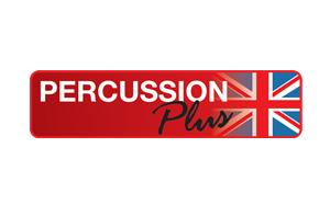 Percussion Plus | UK Manufacturers of Instruments